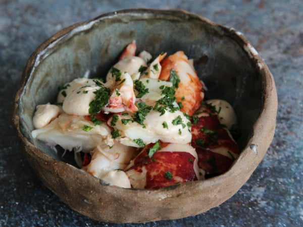 Handpicked-cornish-Lobster-Meat
